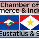 Chamber of Commerce St. Eustatius and Saba: Vision on Economic Development