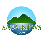 Who reads Saba News?