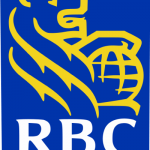 RBC blocks ATM cards