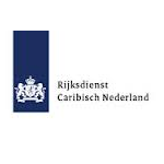 Chairpersons First and Second Chamber to visit the Caribbean Netherlands
