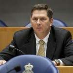 Bosman will not keep quiet on integrity issues