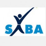 Opinion: Is It Time for Saba Educational Foundation Board to Go?