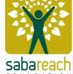 Saba Reach Language Courses start September 1