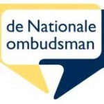 National Ombudsman helped citizen when Government did not respond