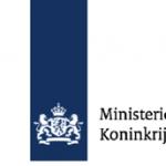 Geen pensioengat voor studenten van Caribisch Nederland