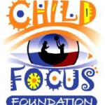 Child Focus Summer Activities Schedule 2014
