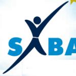 Opinion: Saba Guru updates on SCS development