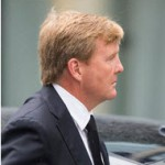 King Willem-Alexander: Air disaster has left a 'deep wound' in Dutch society
