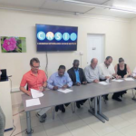 Sustainable economic development for Saba and Statia plan agreed