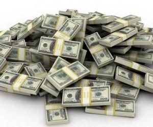 Imports: Bonaire $ 165 million, Saba 17 million, Statia 41 million