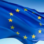 """Next EU-election campaign more effective and """"stemfies"""" not forbidden"""