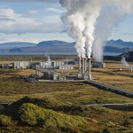 Geothermal energy on Saba: absolutely within reach