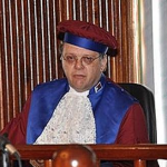 Judge Jacob Wit