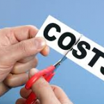 Dutch start understanding the impact of cutting care costs