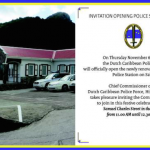 politiebureau-opening
