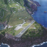 Plans for airport renovation in final stage of preparation