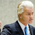 PVV leader Geert Wilders will be prosecuted for inciting hatred