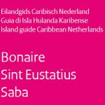 Updated Island Guide Caribbean Netherlands online
