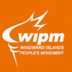 WIPM Party to host its first meeting