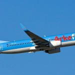Arke Fly Services for family trips