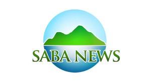 logo saba news
