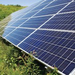 Opinion: Solar Power for Saba is not the obvious solution