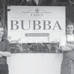 New Chez Bubba bistro opens in Windwardside
