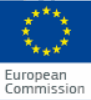 European Commission grants for 2015