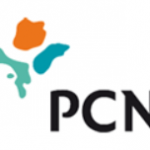 PCN not positive about pension indexation in the next few years