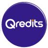 """Qredits will provide """"micro credits"""" in Bonaire"""