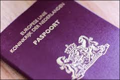 Cheaper passports