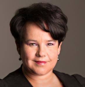 State secretary Dijksma