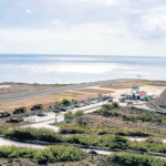 Central Committee gets update on Saba's airport improvements