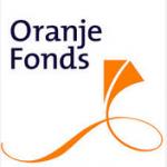 "Oranje Fonds seeks initiatives for ""Appeltjes van Oranje 2016"""