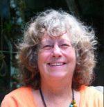 Heleen Cornet