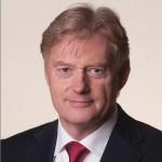Martin van Rijn, State Secretary of the Ministry of Health, Welfare and Sport Photo RCN