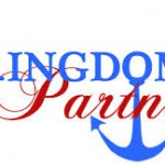 Marriage problems of the Kingdom focus of debate