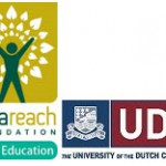 Dutch Language Courses – Adult Education SabaReach & UDC