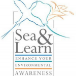 Sea & Learn 2015 is almost here