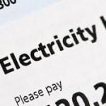 Second Chamber debates on islands' energy tariffs, subsidy