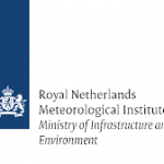 Weather forecasts and warnings from the Dutch weather institute, KNMI