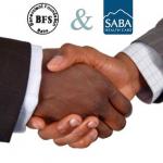 Merger  Benevolent Foundation Saba & Saba Health Care Foundation