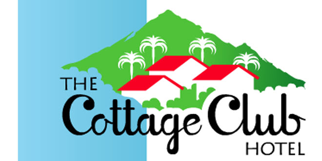cottage club