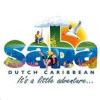 Saba Tourist Bureau