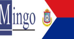 logo norary Mingo