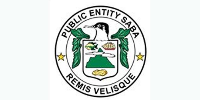 logo saba government