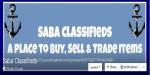 saba classifieds