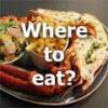 where_eat_p
