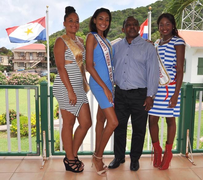 Miss Dutch Caribbean-1