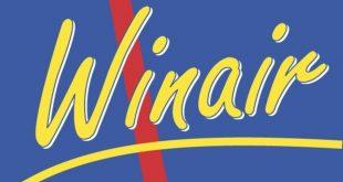 Winair1